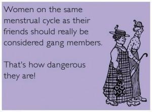 Funny ecard – Women