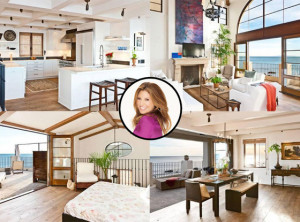 Daisy Fuentes Estates and Homes ( 1 )