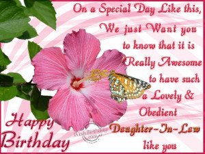 happy birthday mom wishes birthday quotes mother in law birthday ...