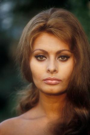 World Most Beautiful Woman Ever!