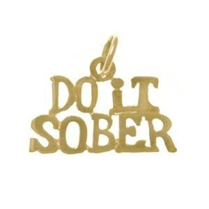 AA Recovery Quotes http://kootation.com/alcoholics-anonymous ...