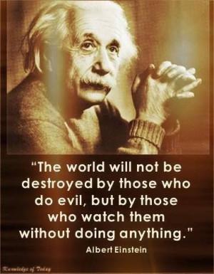 evil world quotes quotesgram