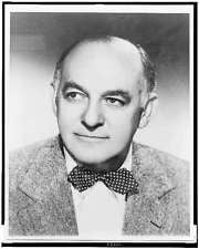 Harry Cohn Pictures