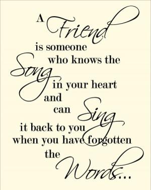 New Friendship Quotes, Friendship Quotes, New Friends Quotes