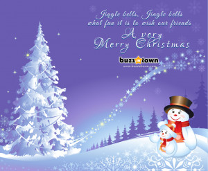 Christmas Cards, Greetings | XMas Wishes & SMS | Merry Christmas