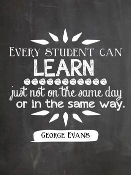 quotes learning quotes education quotes for student teachers quotes ...