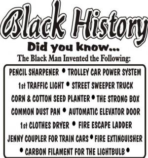 129 martin luther king 130 black inventors 131 banjo black history 132 ...