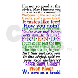 friends_tv_quotes_journal.jpg?height=460&width=460&padToSquare=true