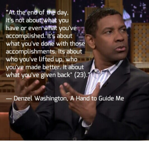 Denzel-end-of-day-quote-1.jpg