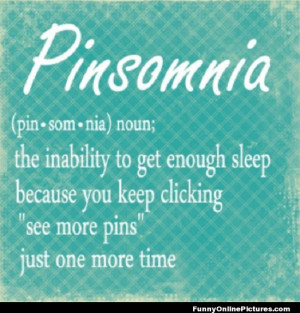 funny quotes insomnia jobspapa