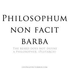 ... daily latin latin languages hella famous latin latin quotes blog speak
