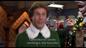 Funny Quotes From Elf Funny Quotes About Kids Funny Quotes About Life ...