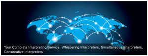 No Obligation Translation & Interpreting Services Quote