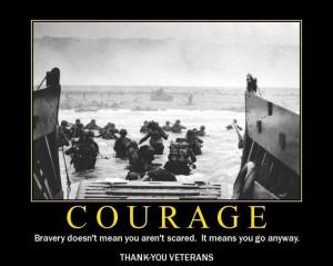 Remembrance Day Quotes | …Forum::BOINCstats Cafe::Armistice Day ...