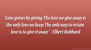Elbert Hubbard Quotes Quotehd