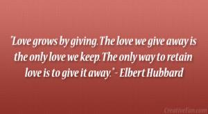 Elbert Hubbard Quotes Quotehd