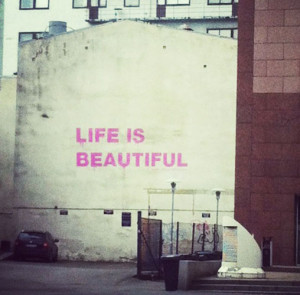 Related image with Motivational Quotes Life Is Beautiful