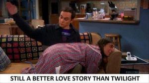 sheldon-spanking-amy-funny-pictures1