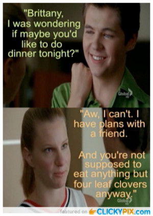 Glee-Brittany-quotes-008