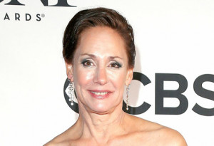 Laurie Metcalf's quote #2