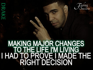 BROWSE drake love quotes take care- HD Photo Wallpaper Collection HD ...