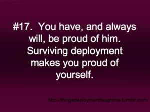 jenna military girlfriend quotes | ... love my soldier army girlfriend ...