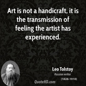 ... leo tolstoy was a russian novelist and writer he is best known for