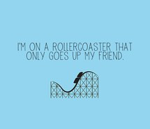 ... , gus, rollercoaster, tfios, the fault in our stars, tfios quotes