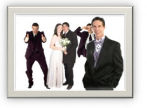 Funny Wedding Speeches Toasts And
