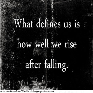 uplifting quotes uplifting quotes uplifting quotes uplifting quotes ...