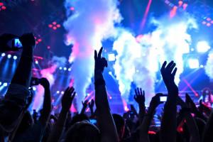 Rave Quotes Dance-club-rave.jpg