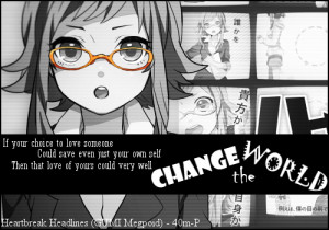 Anime Quote #189 by Anime-Quotes