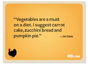 funny-thanksgiving-quotes-5