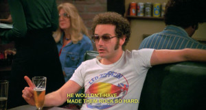 ... that 70s show quotes hyde that 70s show mila kunis age that 70s show