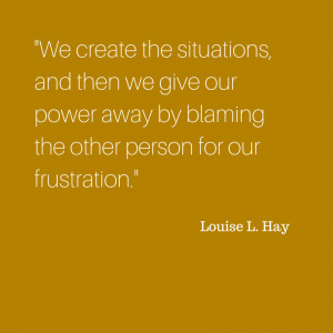 Louise-Hay-Quotes-we-create-the-situation