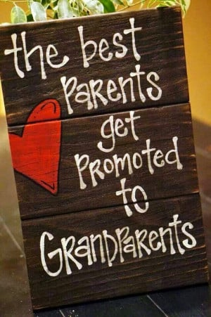 Grandparents Day Quotes 2014 Posters Quotations Messages ideas