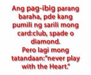 Love-quotes-tagalog-and-Tagalog-love-quotes.jpg