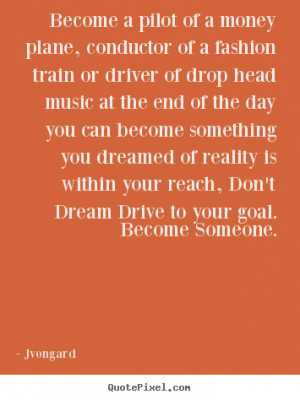 Pilot Quotes And Sayings More motivational quotes