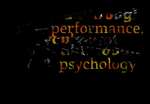 Psychology Quotes Quotes from si jack movie