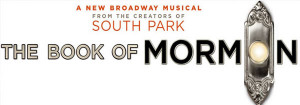... of the opera once book of mormon Newsies Rodgers and Hammerstein