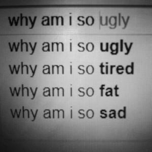 so fat | Tumblr on @weheartit.com - http://whrt.it/ZgoBwF