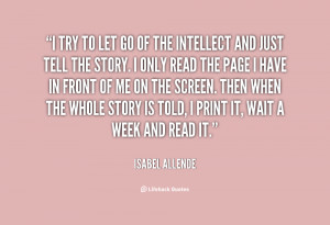 quote-Isabel-Allende-i-try-to-let-go-of-the-114499.png