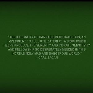 Via Mister Marijuana