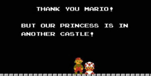 25-Memorable-Video-Game-Quotes.jpg