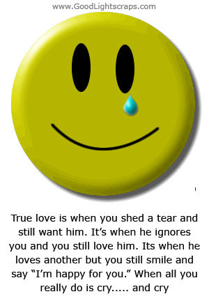 Broken Heart Cards, Paiful Pictures with Quotes, Sayings, Graphics and ...
