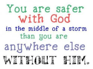 Famous Christian Quotes - 6