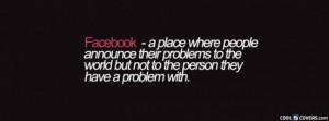 Facebook Quote 2 T1 Facebook Cover