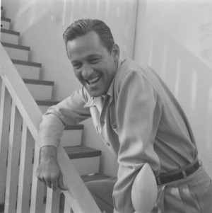 Picture William Holden Hal