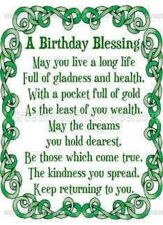 birthday celebrities birthday quotes birthdays birthday wish birthday ...