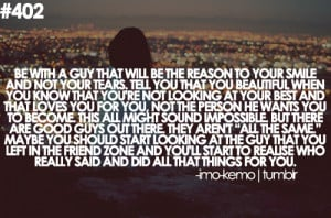 ... friend quotes # friend zone # girl # love # love quotes # reason to